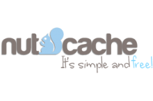 NutcacheBrownLogo_en_255255255
